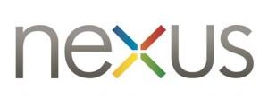 google-nexus-logo[1]