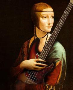 bassistarinascimentale
