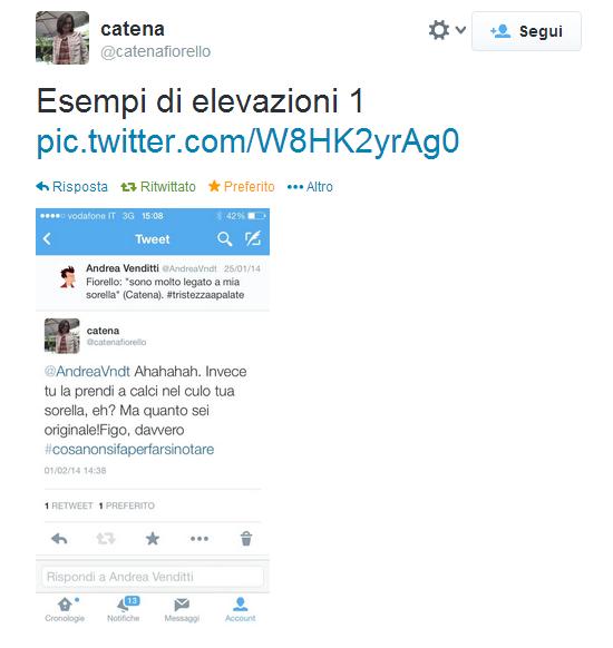 ESEMPI1